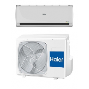 Кондиционер Haier HSU-07HTL103/R2 Leader ON/OFF в Чистеньком фото