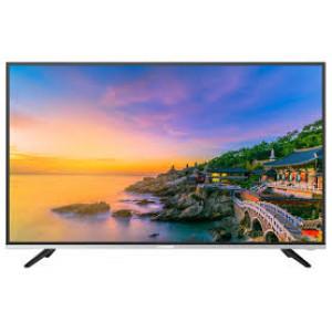 Телевизор Hyundai H-LED 32ET1001 в Чистеньком фото